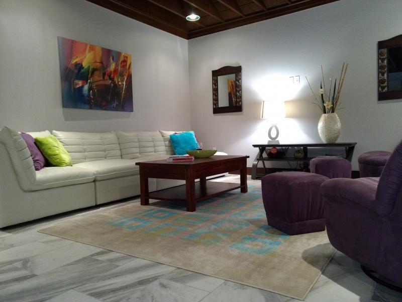 About Us Interior Design PSI designed interiors